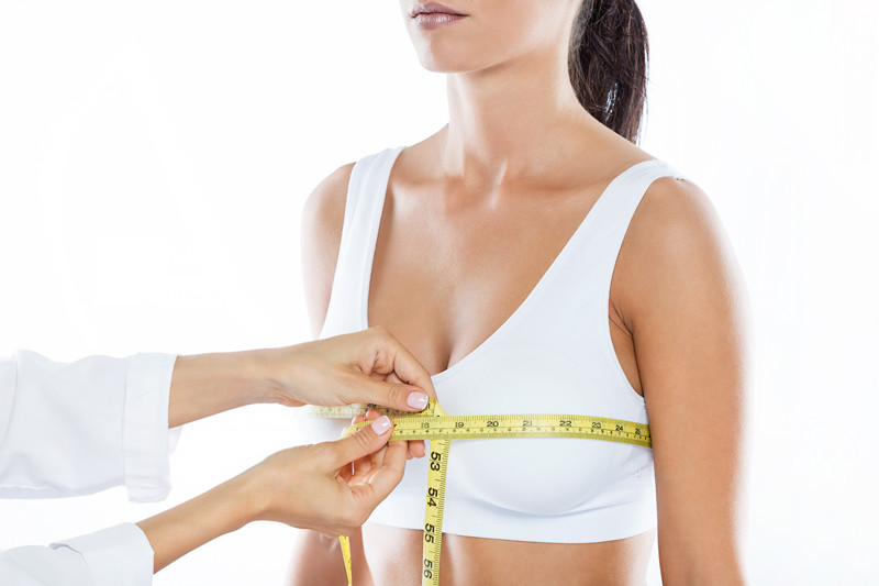 What to consider when getting a Breast Reduction In Singapore - Breast Augmentation