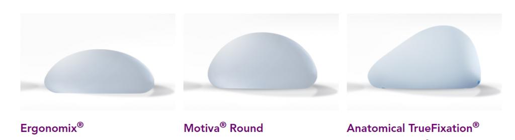 motiva breast implants singapore