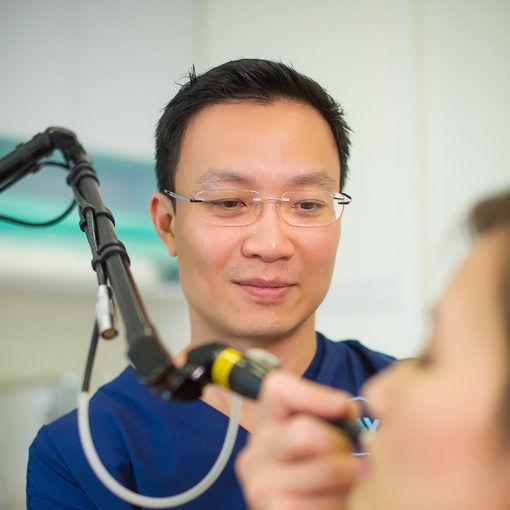 plastic surgeon singapore