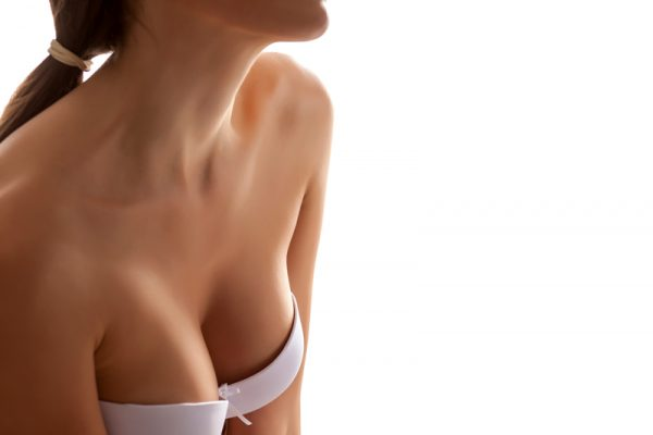 guide-to-breast-augmentation