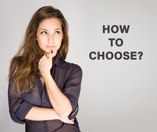 how-to-choose-a-plastic-surgeon