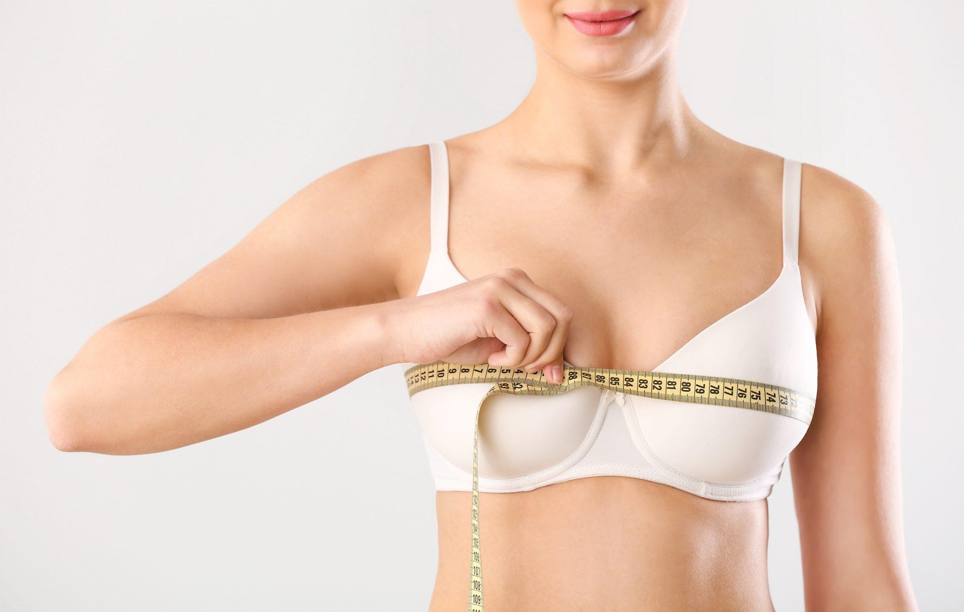 breast-augmentation-plastic-surgeon-singapore
