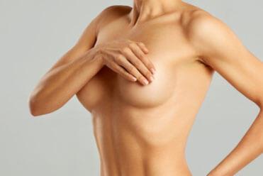 benefits of breastlift